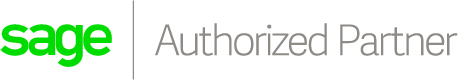 authorizedpartner  Sage authorizedpartner